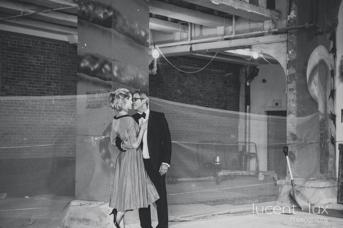 Washington_DC_Engagement_Photographer_After_Wedding_Portrait_Baltimore_Maryland_Photography-115.jpg