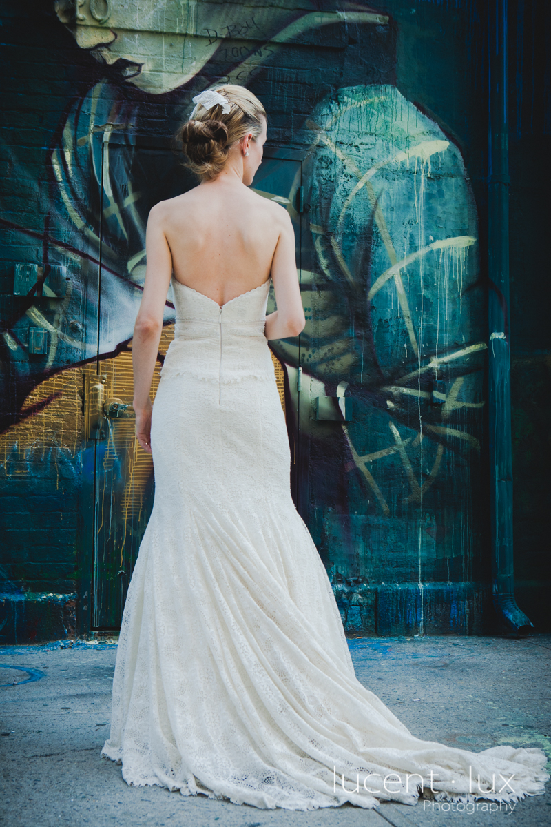 After_Wedding_Portrait_Washington_DC_Baltimore_Maryland-100.jpg