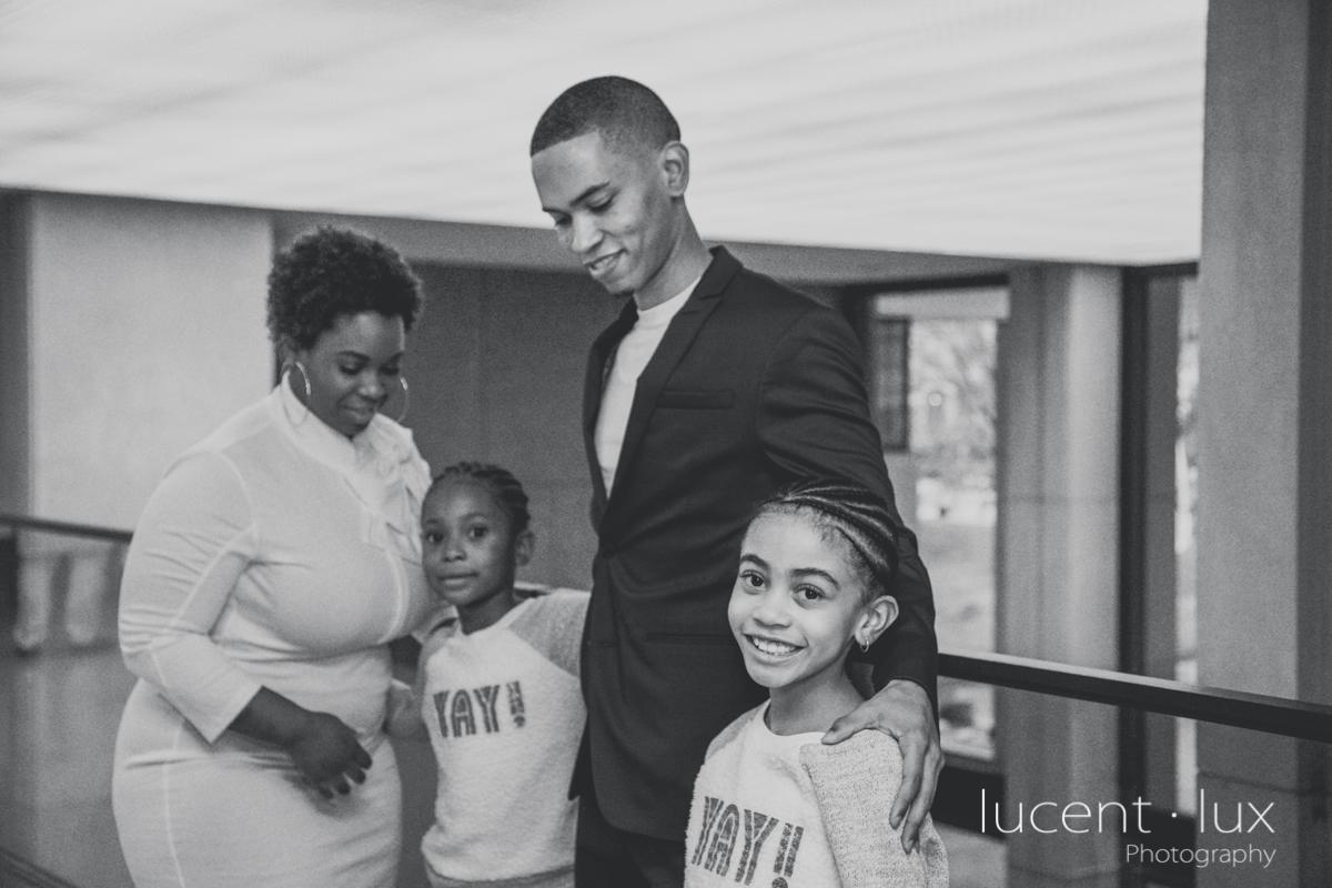 Towson_Maryland_Wedding_Photographer_Court_House_Baltimore_Wedding_DC_Wedding_Photography_Photographer-100.jpg