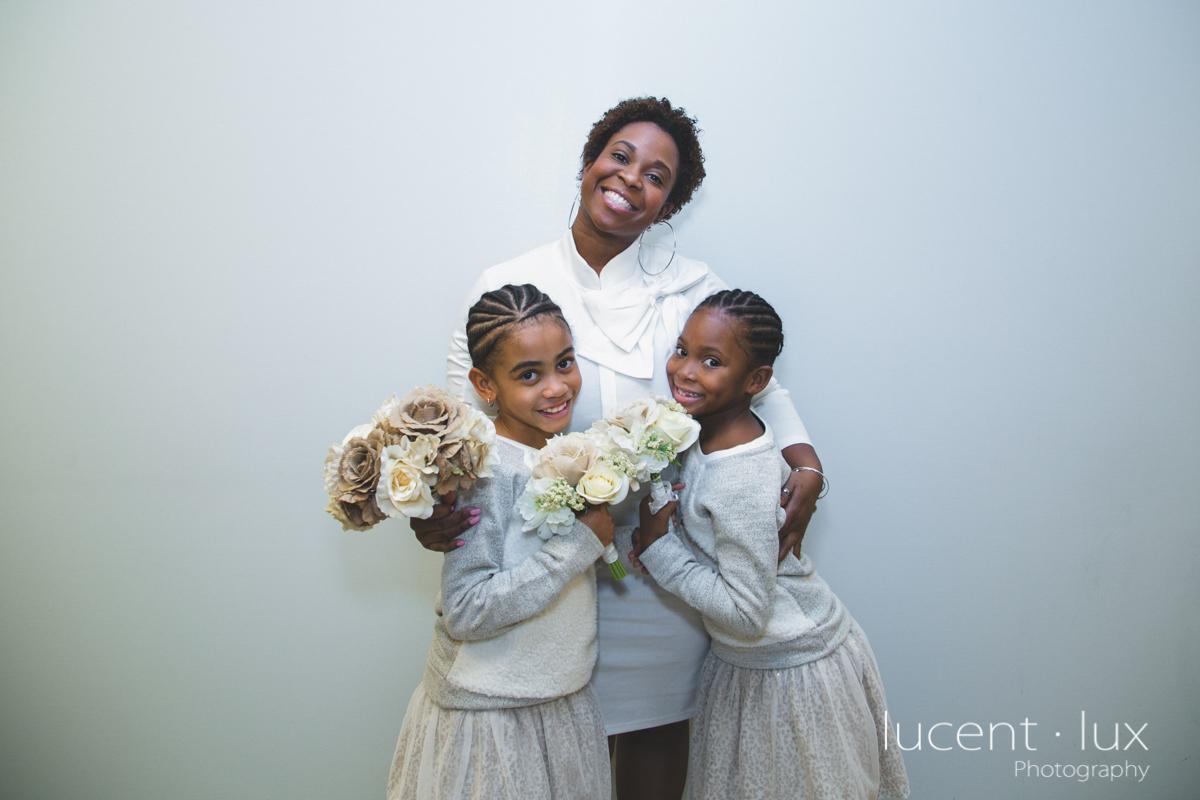 Towson_Maryland_Wedding_Photographer_Court_House_Baltimore_Wedding_DC_Wedding_Photography_Photographer-104.jpg
