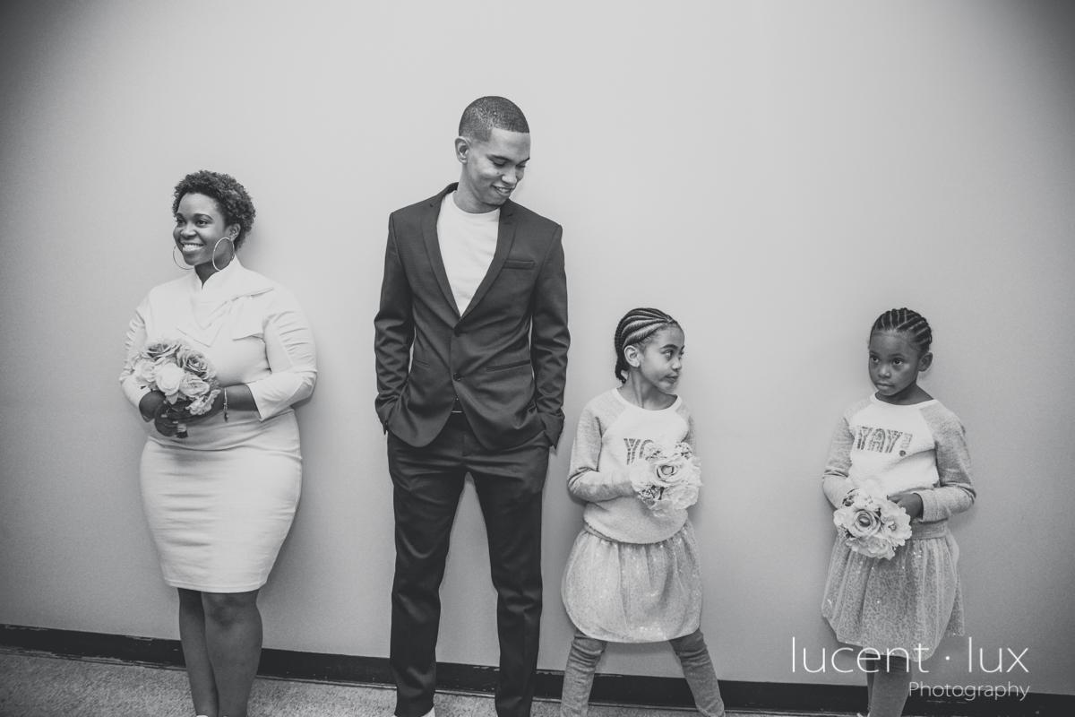 Towson_Maryland_Wedding_Photographer_Court_House_Baltimore_Wedding_DC_Wedding_Photography_Photographer-106.jpg