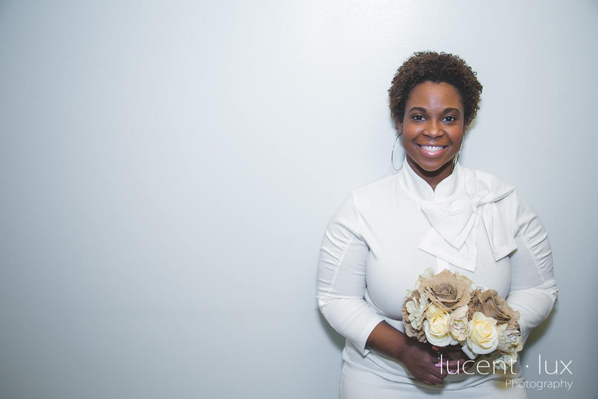Towson_Maryland_Wedding_Photographer_Court_House_Baltimore_Wedding_DC_Wedding_Photography_Photographer-108.jpg