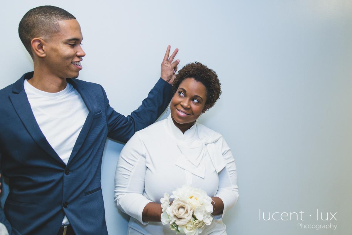 Towson_Maryland_Wedding_Photographer_Court_House_Baltimore_Wedding_DC_Wedding_Photography_Photographer-109.jpg