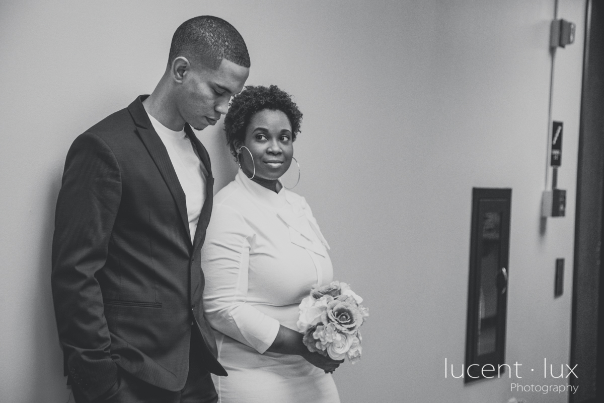 Towson_Maryland_Wedding_Photographer_Court_House_Baltimore_Wedding_DC_Wedding_Photography_Photographer-112.jpg