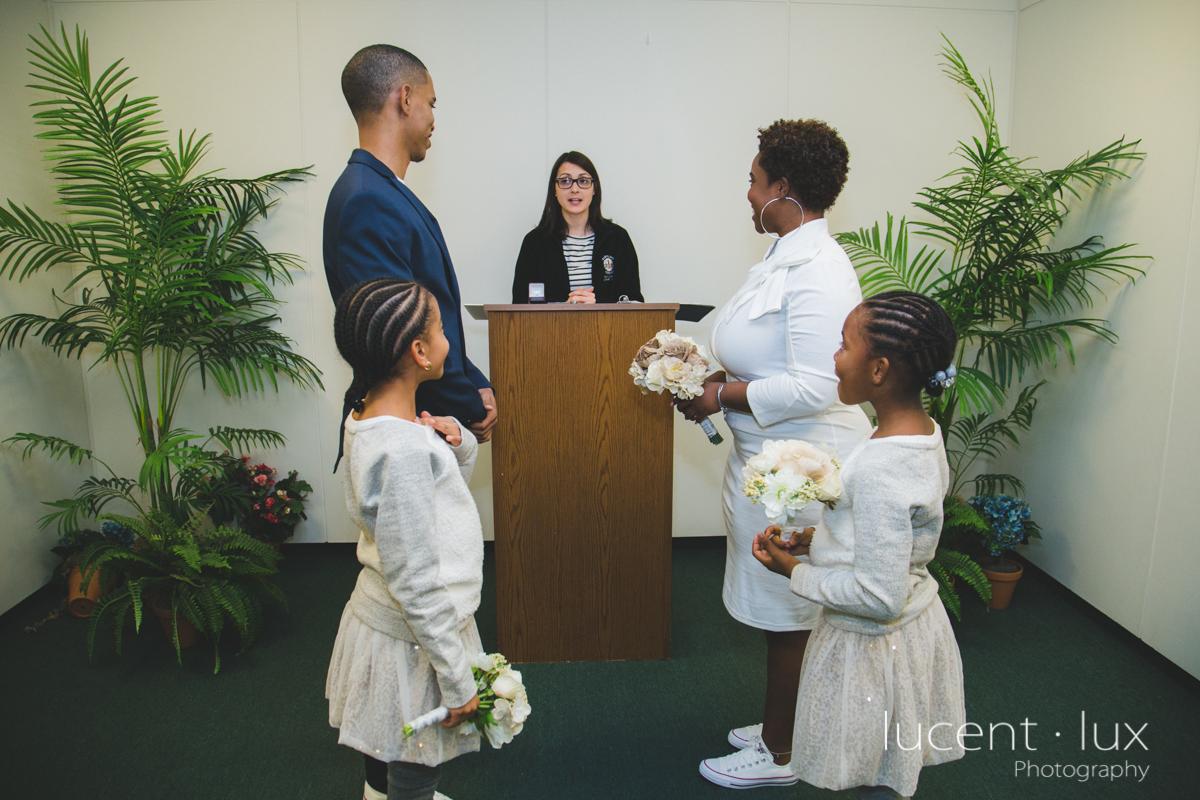 Towson_Maryland_Wedding_Photographer_Court_House_Baltimore_Wedding_DC_Wedding_Photography_Photographer-113.jpg