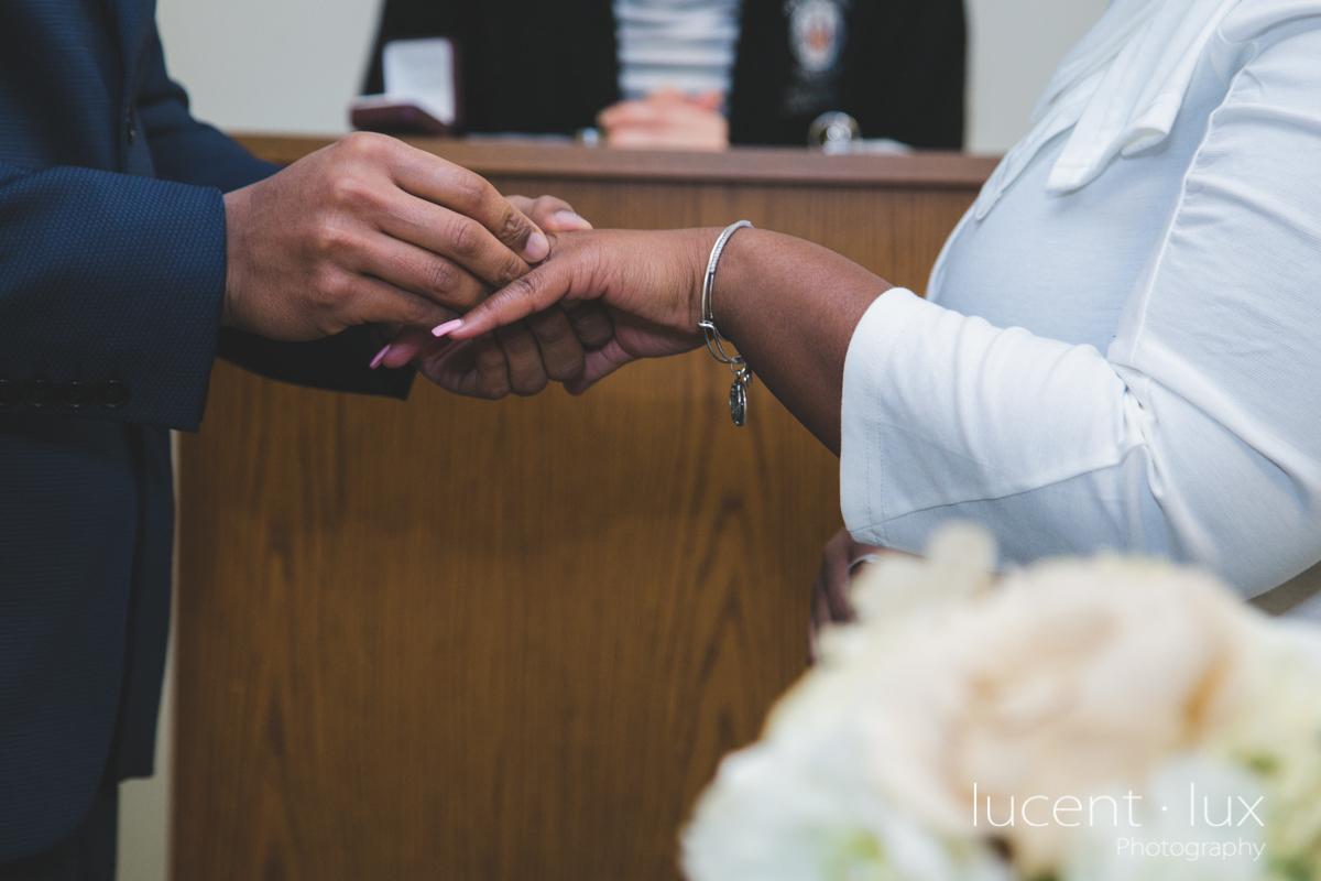Towson_Maryland_Wedding_Photographer_Court_House_Baltimore_Wedding_DC_Wedding_Photography_Photographer-115.jpg