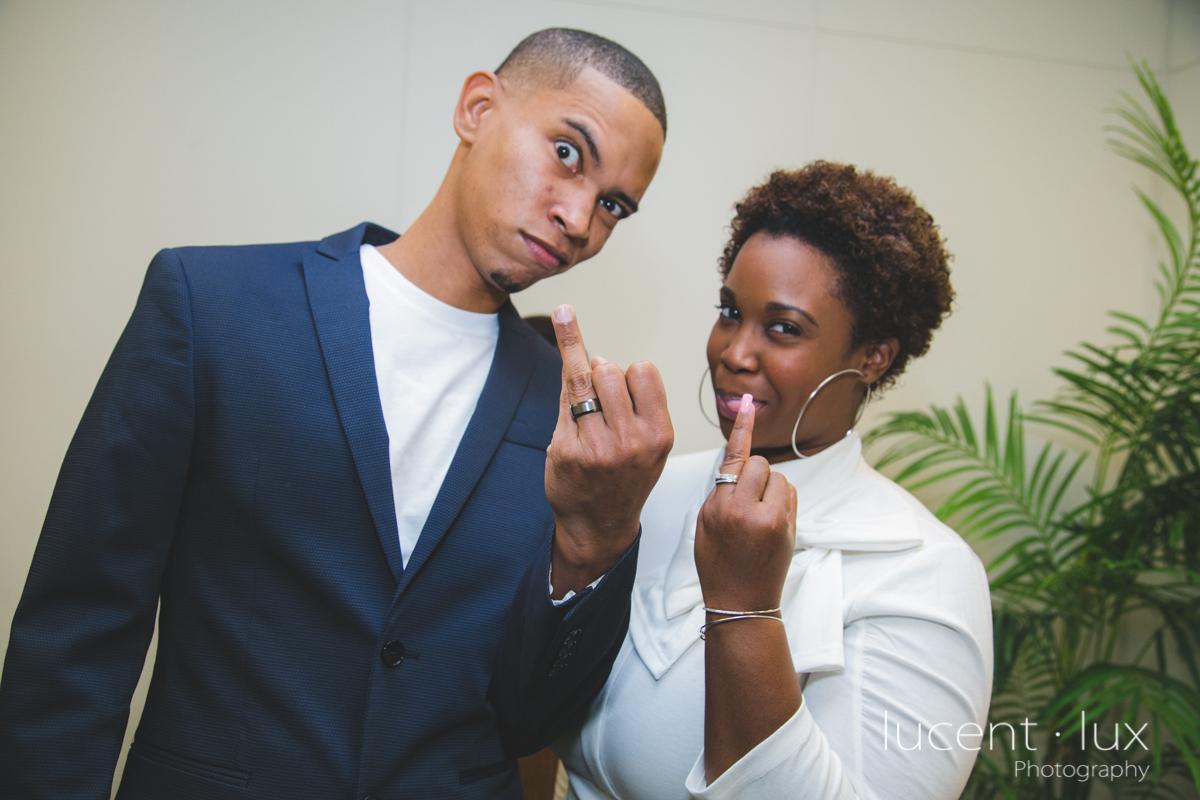 Towson_Maryland_Wedding_Photographer_Court_House_Baltimore_Wedding_DC_Wedding_Photography_Photographer-117.jpg