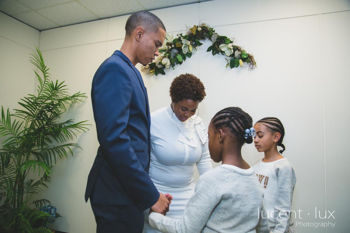 Towson_Maryland_Wedding_Photographer_Court_House_Baltimore_Wedding_DC_Wedding_Photography_Photographer-119.jpg