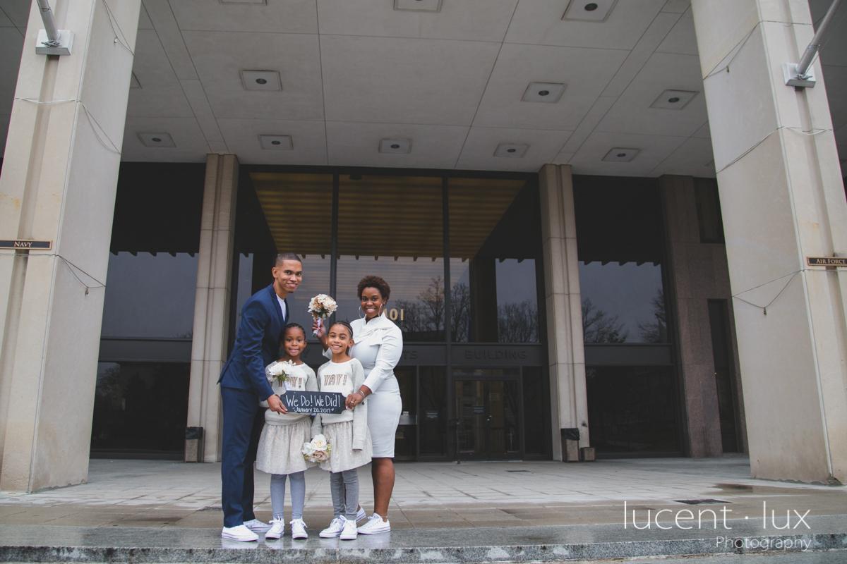 Towson_Maryland_Wedding_Photographer_Court_House_Baltimore_Wedding_DC_Wedding_Photography_Photographer-122.jpg
