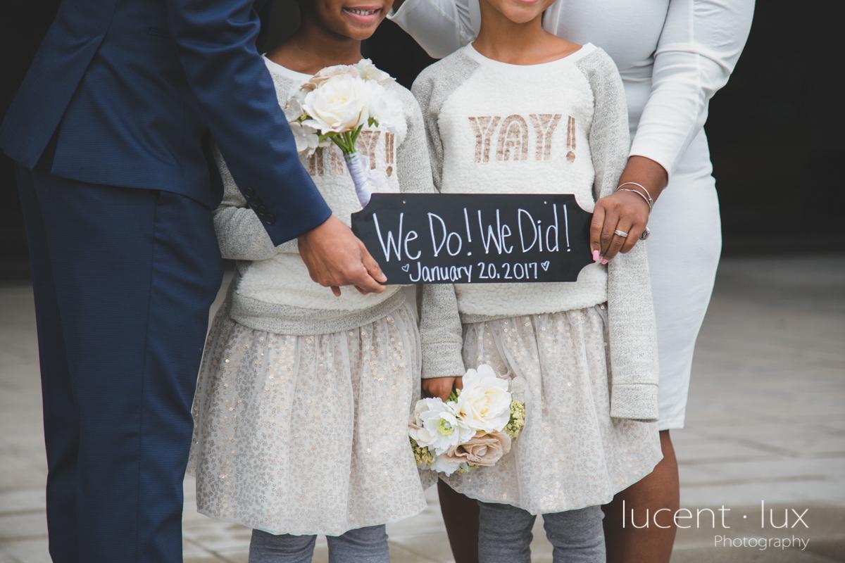 Towson_Maryland_Wedding_Photographer_Court_House_Baltimore_Wedding_DC_Wedding_Photography_Photographer-123.jpg