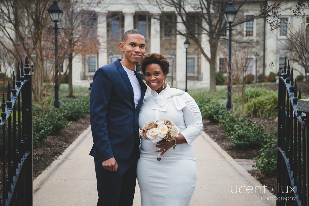 Towson_Maryland_Wedding_Photographer_Court_House_Baltimore_Wedding_DC_Wedding_Photography_Photographer-125.jpg