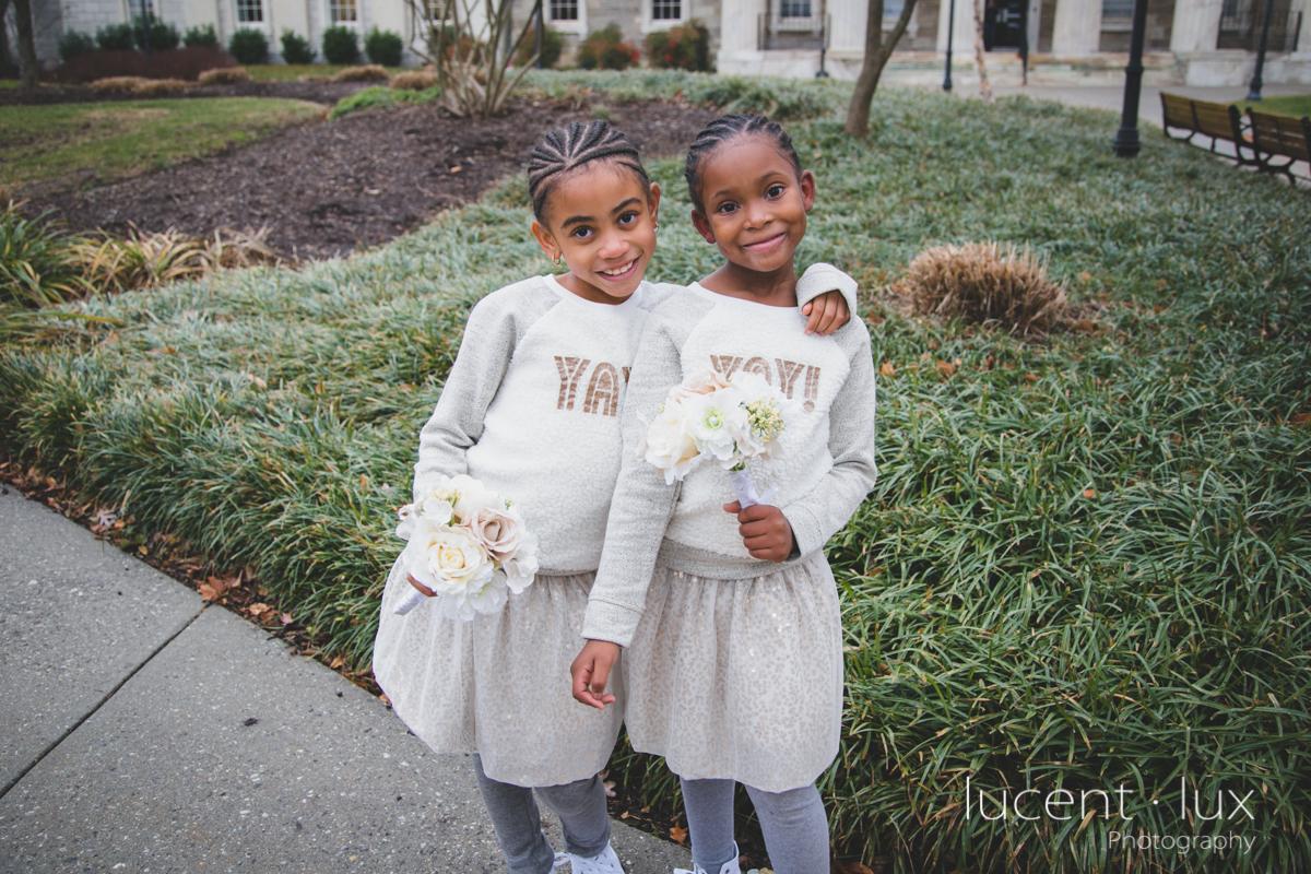 Towson_Maryland_Wedding_Photographer_Court_House_Baltimore_Wedding_DC_Wedding_Photography_Photographer-130.jpg