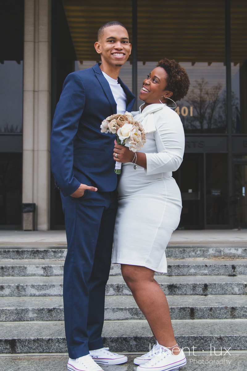 Towson_Maryland_Wedding_Photographer_Court_House_Baltimore_Wedding_DC_Wedding_Photography_Photographer-202.jpg