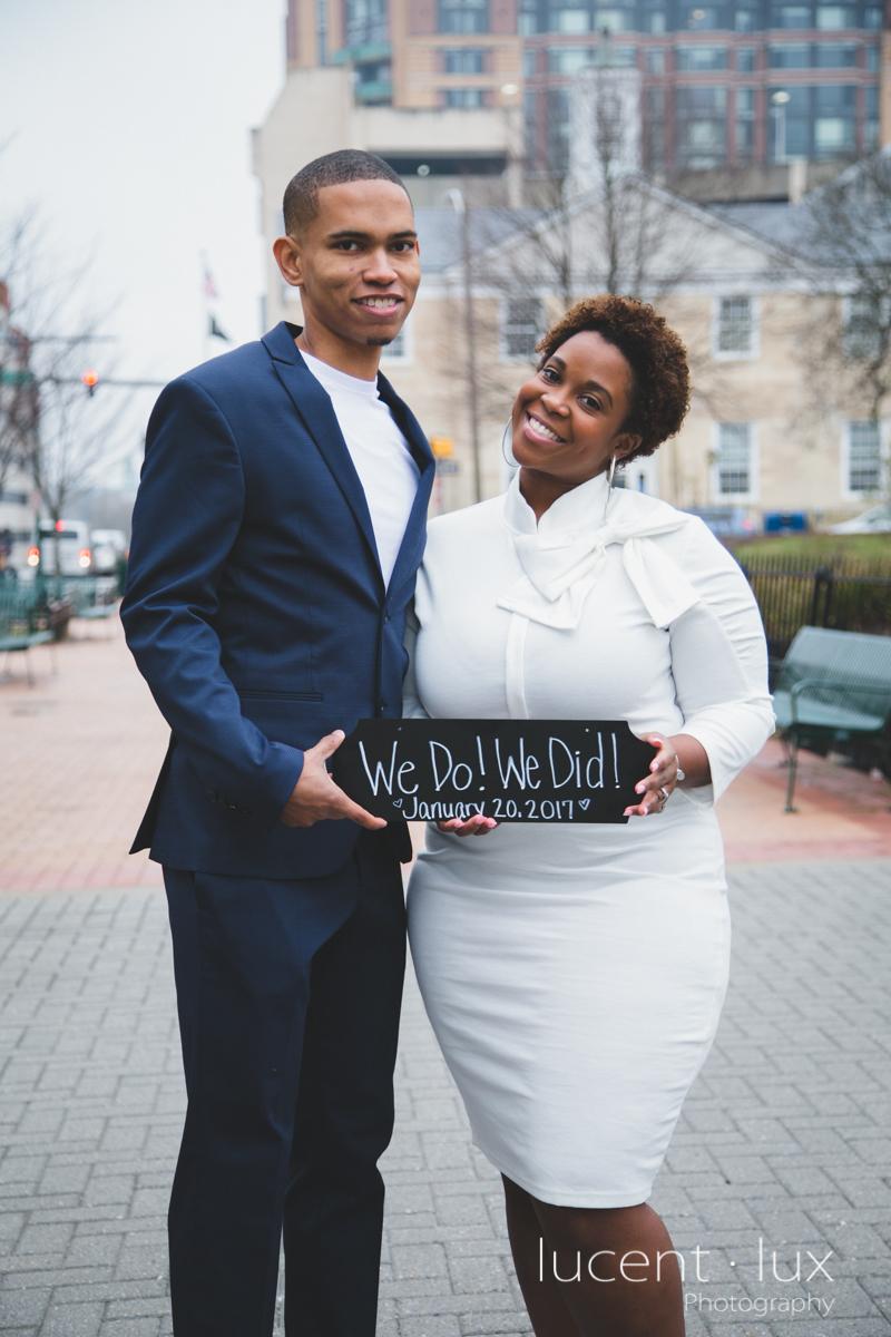 Towson_Maryland_Wedding_Photographer_Court_House_Baltimore_Wedding_DC_Wedding_Photography_Photographer-203.jpg