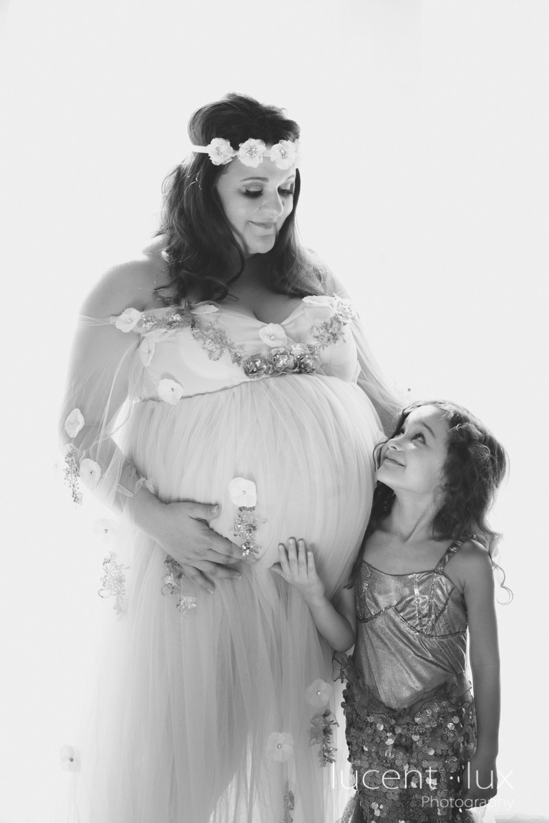 Philadelphia_Maternity_Newborn_Photography_Wasington_DC_Baltimore_Maryland_Photographer-209.jpg