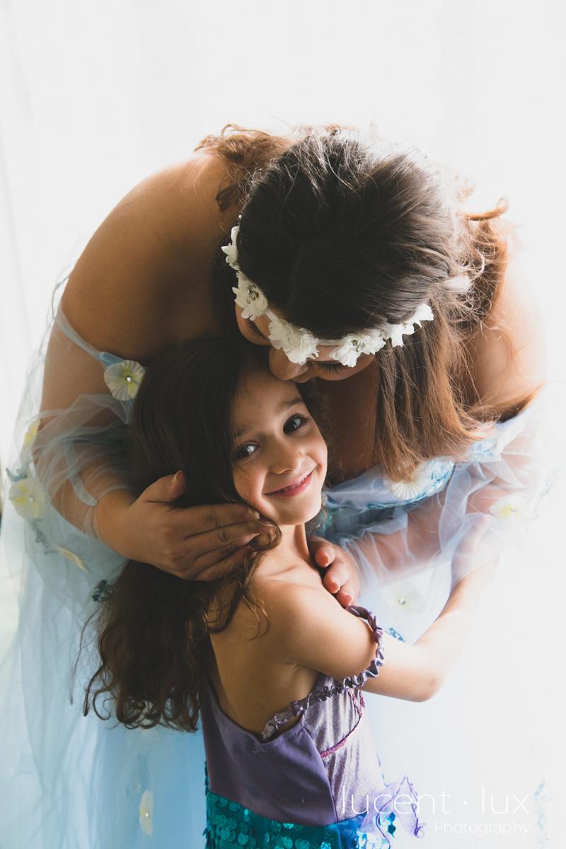 Philadelphia_Maternity_Newborn_Photography_Wasington_DC_Baltimore_Maryland_Photographer-208.jpg