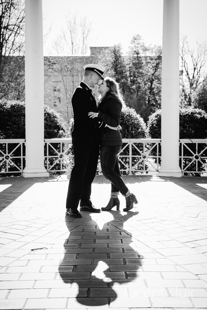 Annapolis_Naval_Academy_Engagement_Photography_Maryland_Baltimore_Washington_DC_Photographer_Wedding-203.jpg