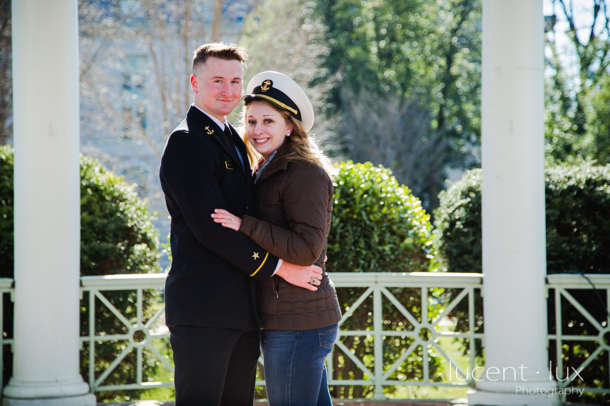Annapolis_Naval_Academy_Engagement_Photography_Maryland_Baltimore_Washington_DC_Photographer_Wedding-117.jpg