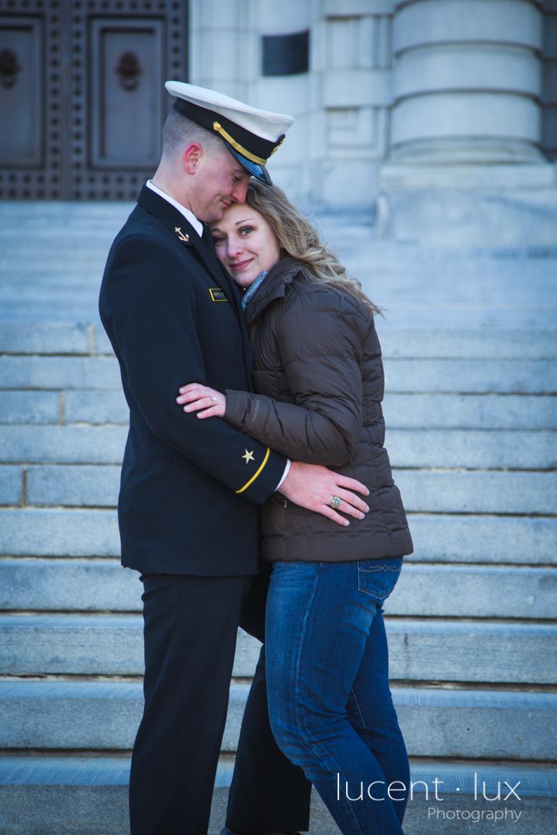 Annapolis_Naval_Academy_Engagement_Photography_Maryland_Baltimore_Washington_DC_Photographer_Wedding-202.jpg