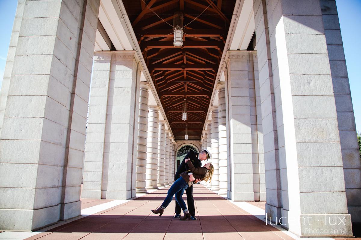 Annapolis_Naval_Academy_Engagement_Photography_Maryland_Baltimore_Washington_DC_Photographer_Wedding-114.jpg