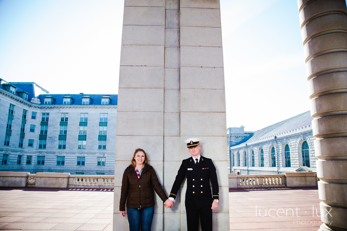Annapolis_Naval_Academy_Engagement_Photography_Maryland_Baltimore_Washington_DC_Photographer_Wedding-113.jpg