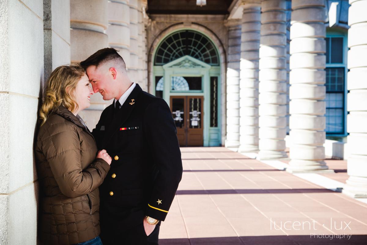 Annapolis_Naval_Academy_Engagement_Photography_Maryland_Baltimore_Washington_DC_Photographer_Wedding-111.jpg