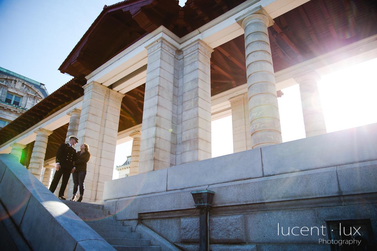 Annapolis_Naval_Academy_Engagement_Photography_Maryland_Baltimore_Washington_DC_Photographer_Wedding-108.jpg