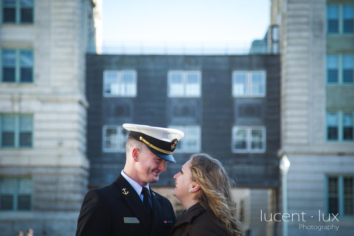 Annapolis_Naval_Academy_Engagement_Photography_Maryland_Baltimore_Washington_DC_Photographer_Wedding-106.jpg