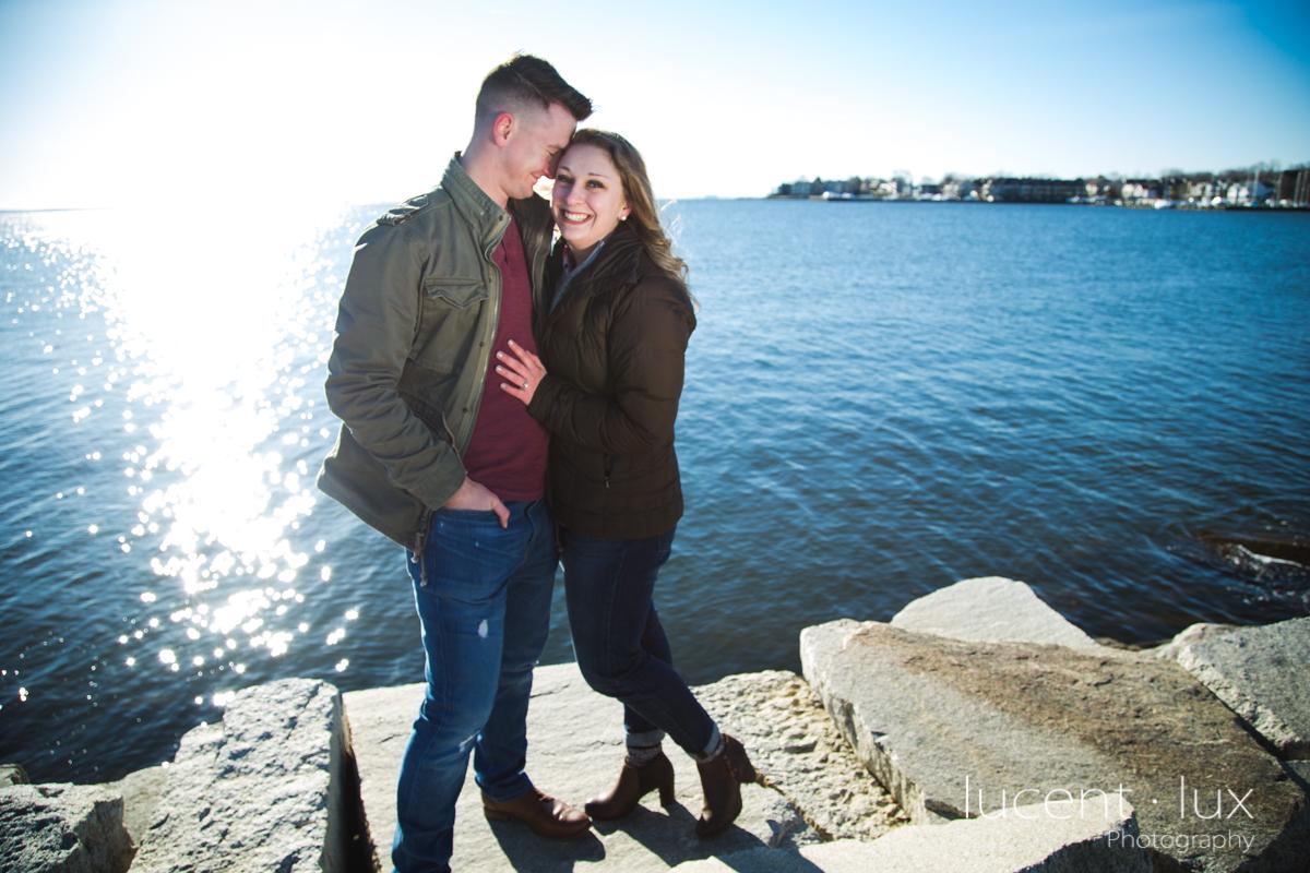 Annapolis_Naval_Academy_Engagement_Photography_Maryland_Baltimore_Washington_DC_Photographer_Wedding-103.jpg