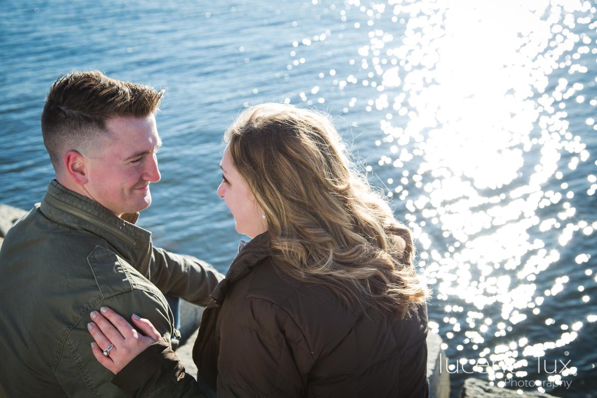 Annapolis_Naval_Academy_Engagement_Photography_Maryland_Baltimore_Washington_DC_Photographer_Wedding-101.jpg
