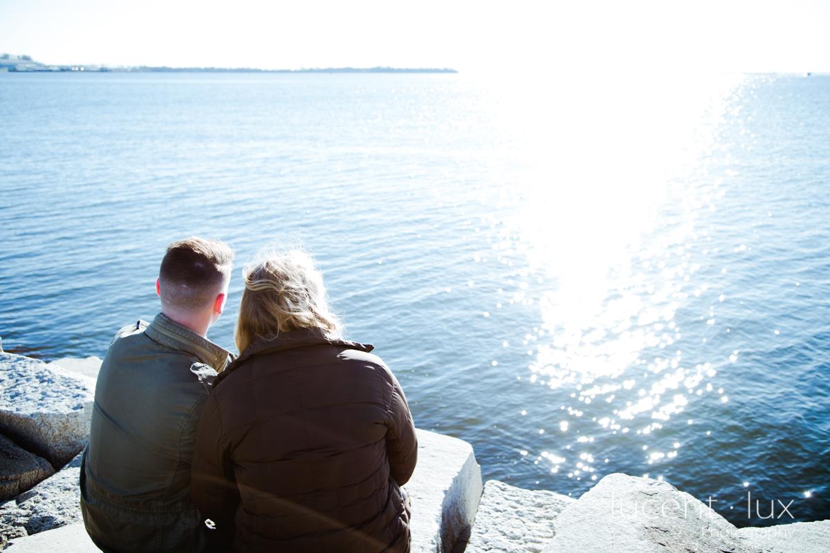 Annapolis_Naval_Academy_Engagement_Photography_Maryland_Baltimore_Washington_DC_Photographer_Wedding-100.jpg