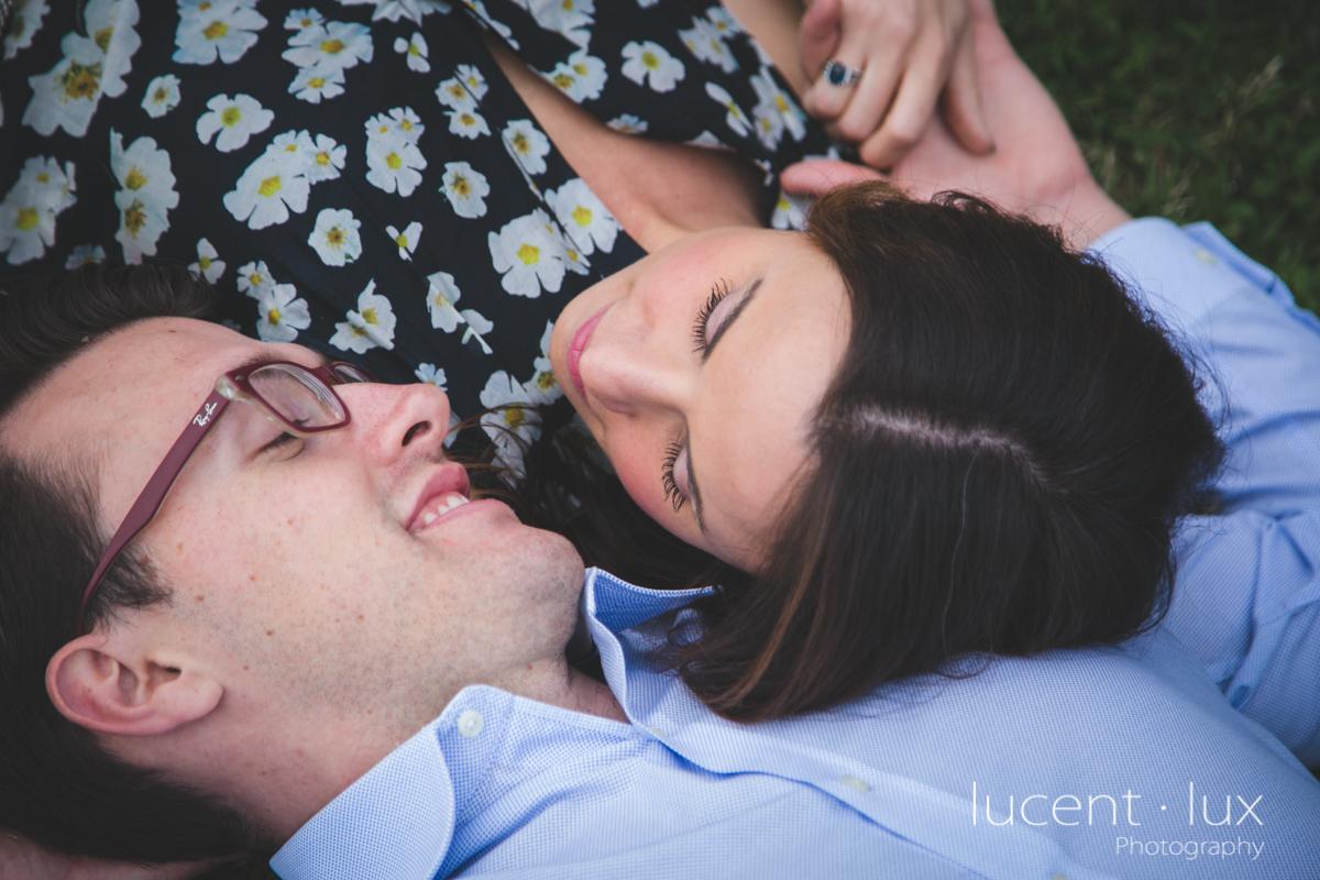 Washington_DC_Engagement_Photography_Tidal_Basin_Cherry_Blossoms_Photographer_Maryland-109.jpg