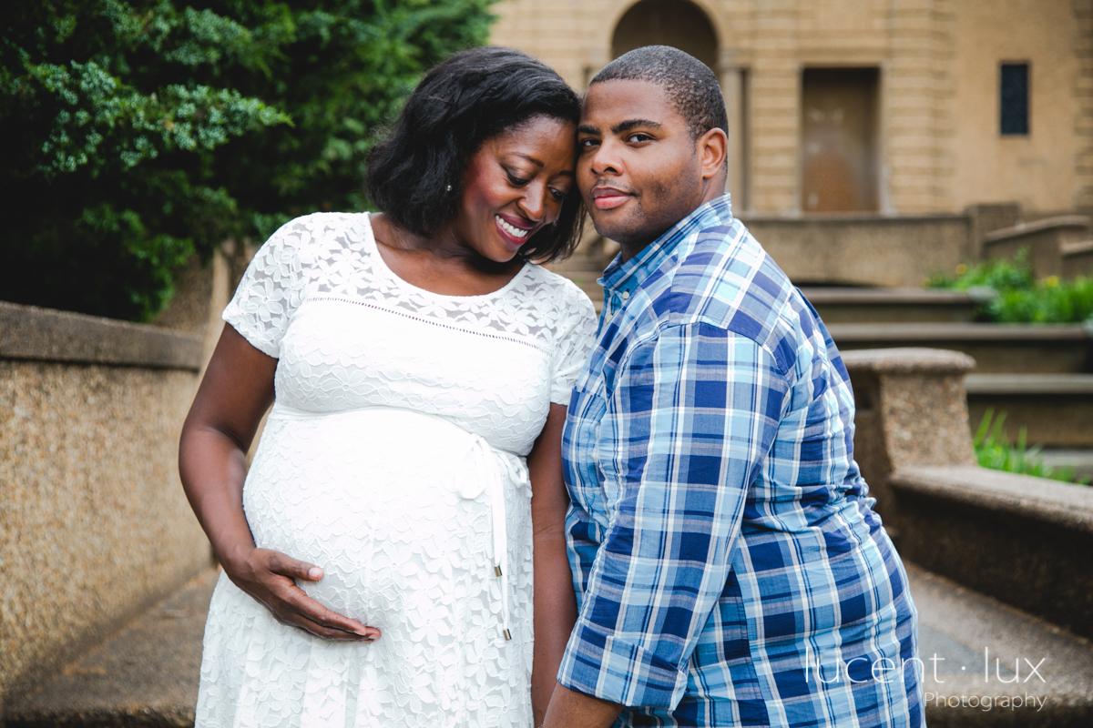Washington_DC_Maternity_Photography_Maryland_Photographer_Family_Portraits-107.jpg