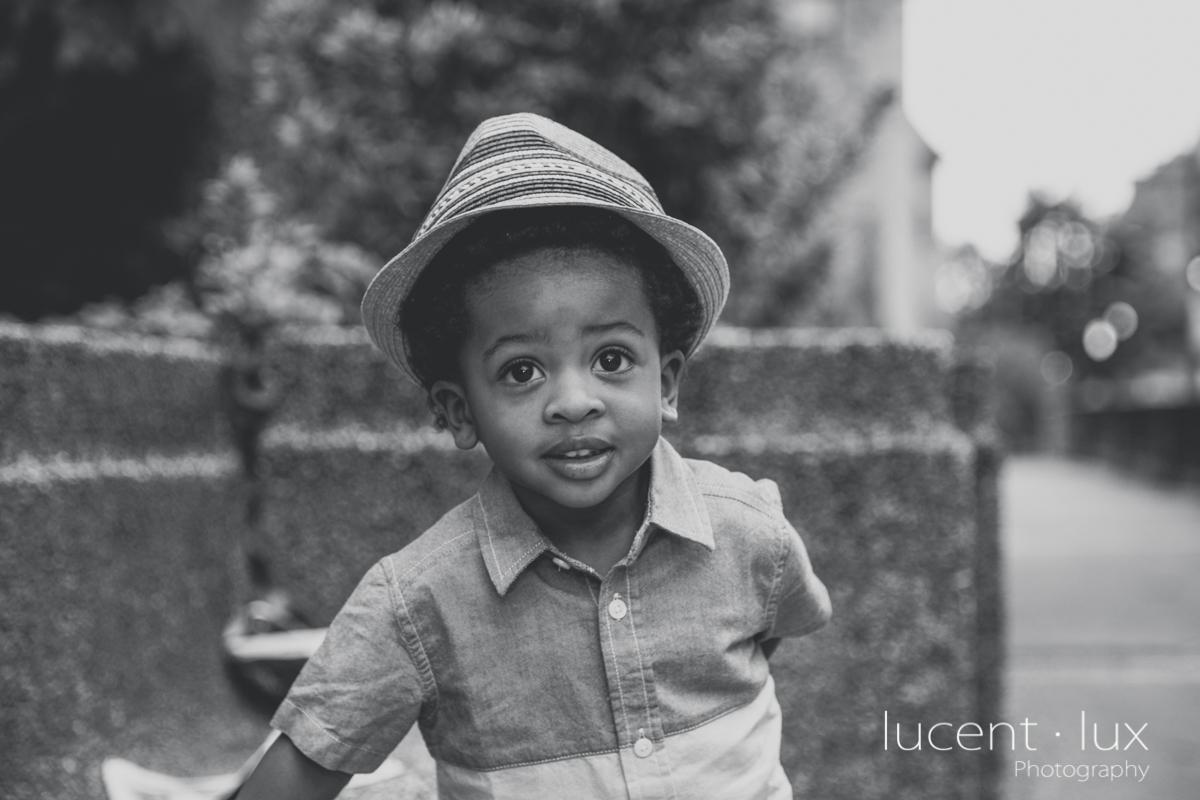 Washington_DC_Maternity_Photography_Maryland_Photographer_Family_Portraits-100.jpg