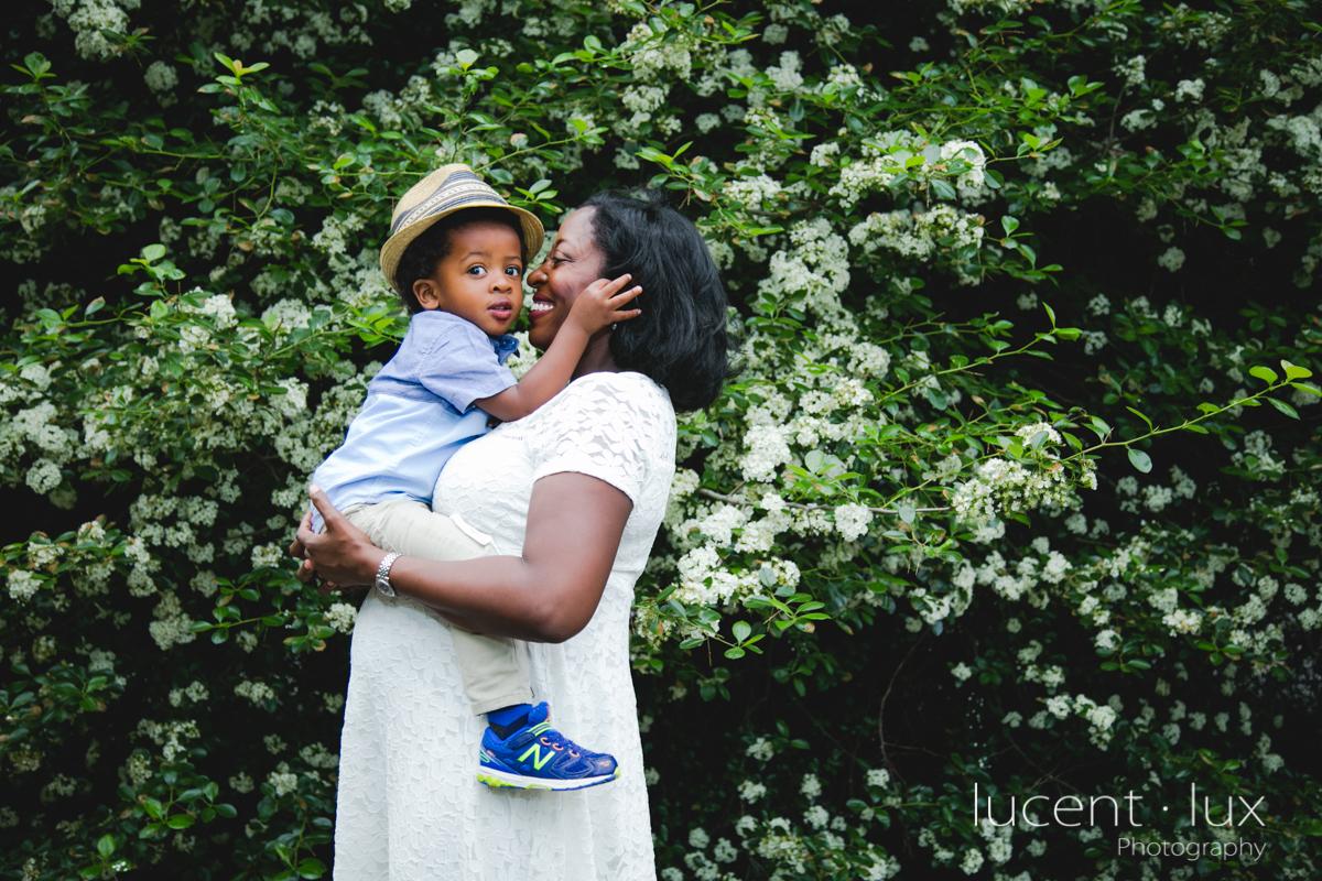 Washington_DC_Maternity_Photography_Maryland_Photographer_Family_Portraits-102.jpg
