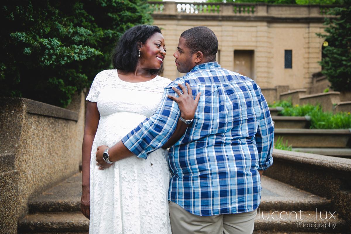 Washington_DC_Maternity_Photography_Maryland_Photographer_Family_Portraits-106.jpg