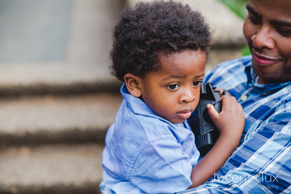 Washington_DC_Maternity_Photography_Maryland_Photographer_Family_Portraits-115.jpg