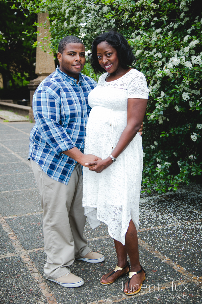 Washington_DC_Maternity_Photography_Maryland_Photographer_Family_Portraits-201.jpg