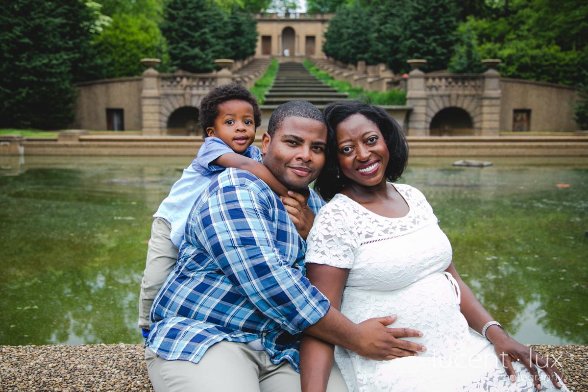 Washington_DC_Maternity_Photography_Maryland_Photographer_Family_Portraits-301.jpg