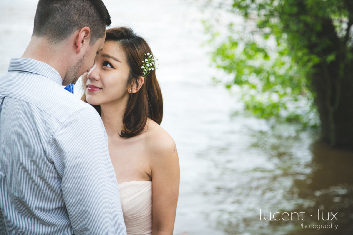 Engagement_Photography_Great_Falls_Virginia_Photographer_Maryland_DC-100.jpg