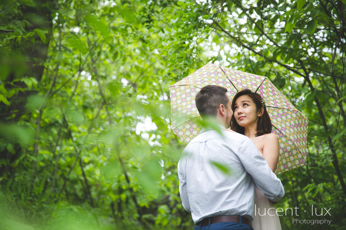 Engagement_Photography_Great_Falls_Virginia_Photographer_Maryland_DC-105.jpg