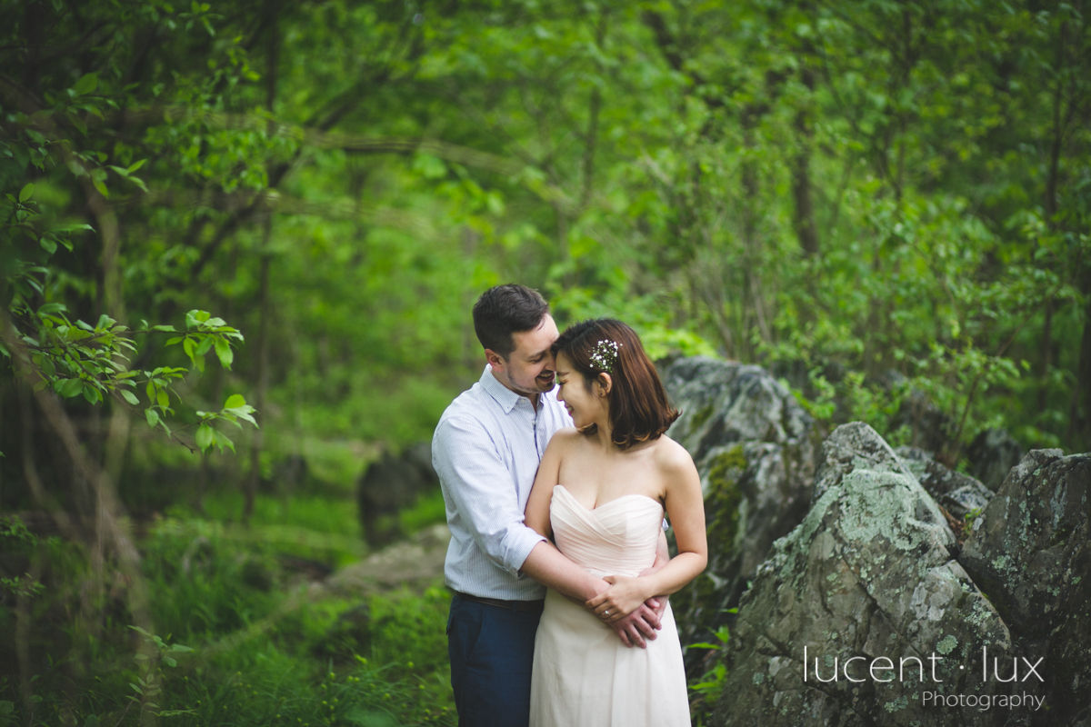 Engagement_Photography_Great_Falls_Virginia_Photographer_Maryland_DC-109.jpg