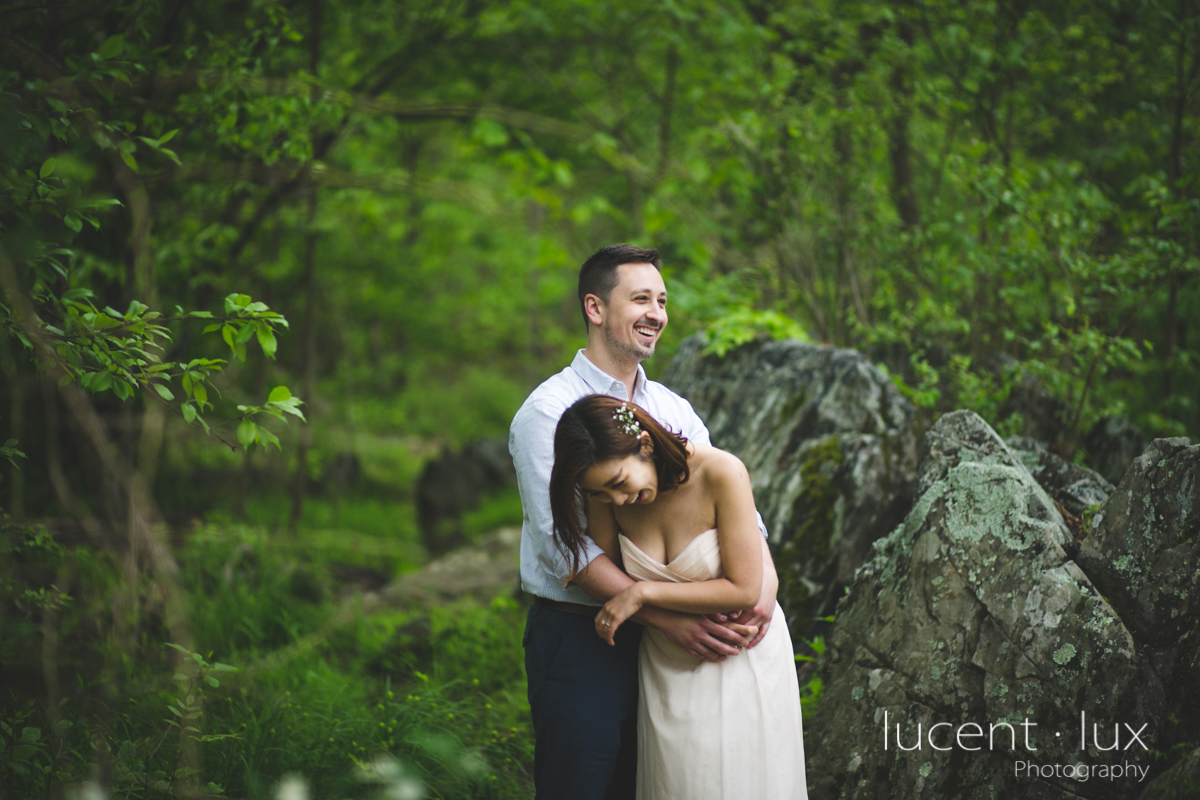 Engagement_Photography_Great_Falls_Virginia_Photographer_Maryland_DC-110.jpg