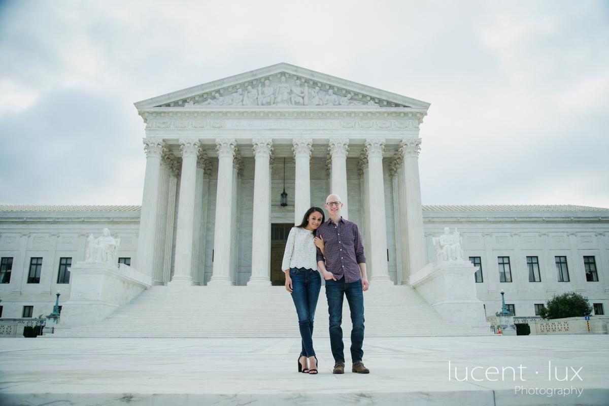 Engagement_Photography_Supreme_Court_Maryland_Washington_DC_Photographer_Virginia-100.jpg