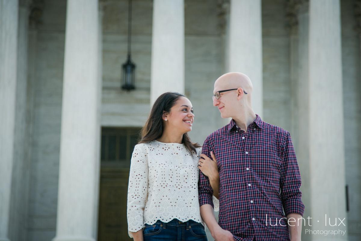 Engagement_Photography_Supreme_Court_Maryland_Washington_DC_Photographer_Virginia-101.jpg