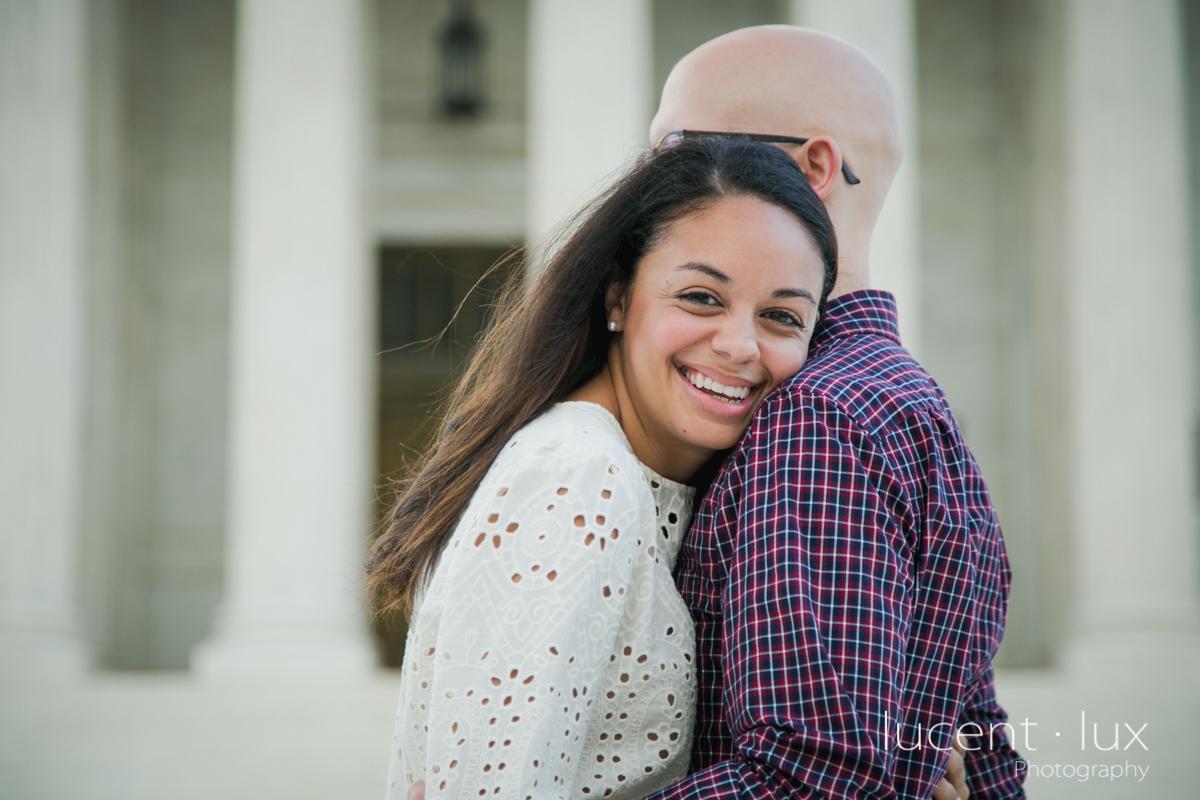 Engagement_Photography_Supreme_Court_Maryland_Washington_DC_Photographer_Virginia-104.jpg