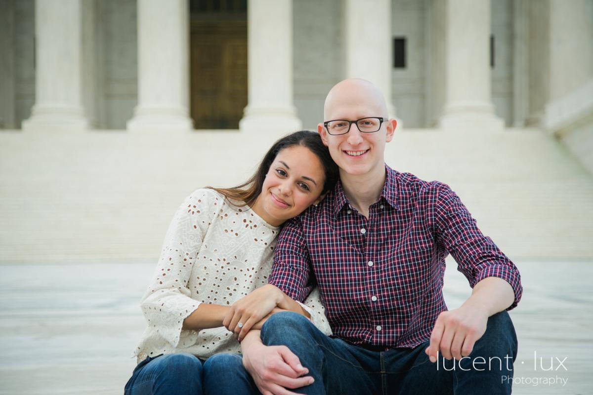 Engagement_Photography_Supreme_Court_Maryland_Washington_DC_Photographer_Virginia-106.jpg