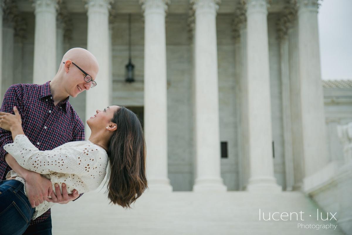 Engagement_Photography_Supreme_Court_Maryland_Washington_DC_Photographer_Virginia-108.jpg