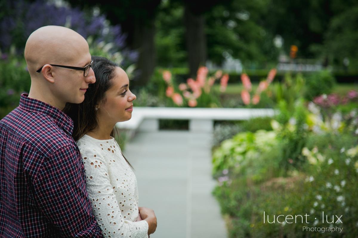 Engagement_Photography_Supreme_Court_Maryland_Washington_DC_Photographer_Virginia-117.jpg