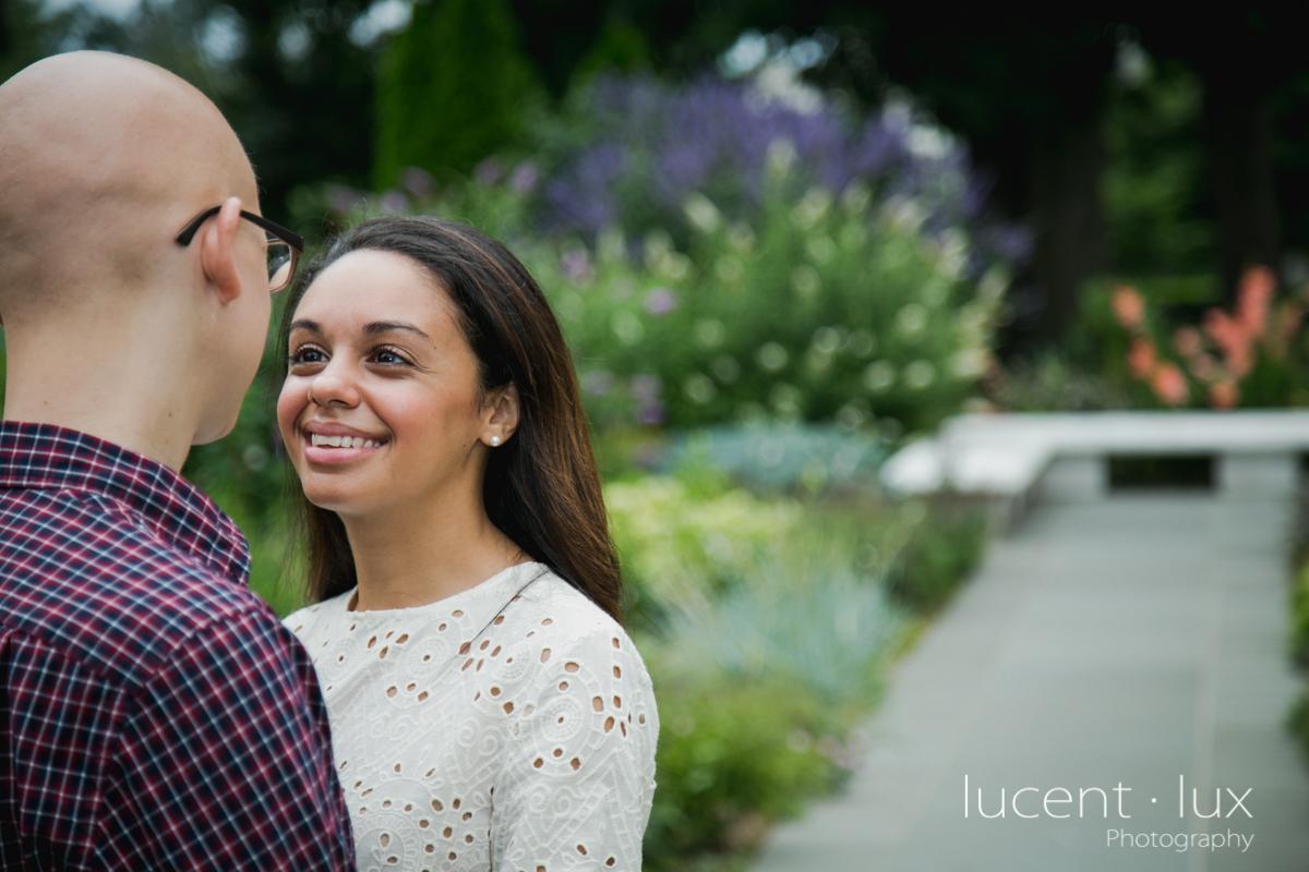 Engagement_Photography_Supreme_Court_Maryland_Washington_DC_Photographer_Virginia-118.jpg